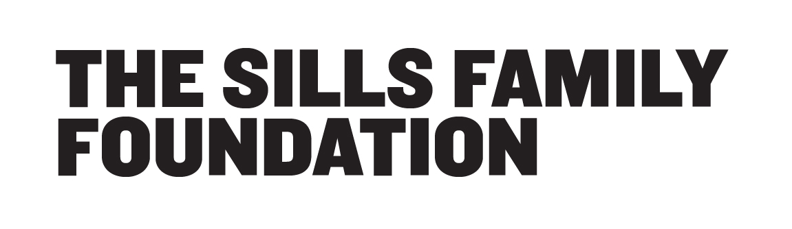 The Sills Family Foundation